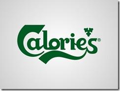 carlsberg-calories-funny-honest-logo