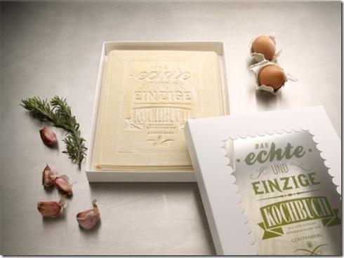 Das-Kochbuch-011-450x337