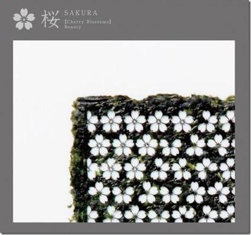 design-nori-sakura