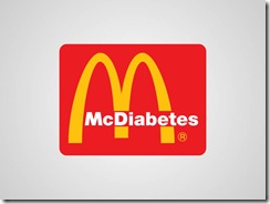 mcdonalds-funny-honest-logo