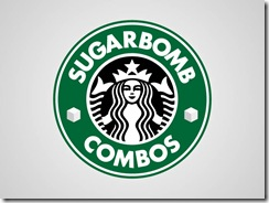 starbucks-funny-honest-logo