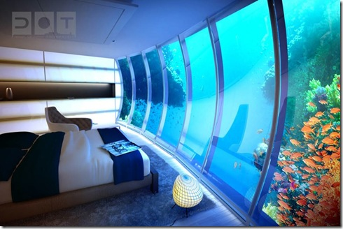 deepoceantechnologyunderwaterhotel10