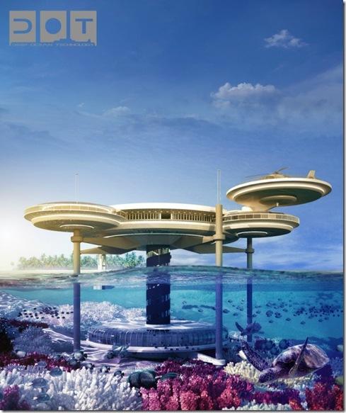 deepoceantechnologyunderwaterhotel8