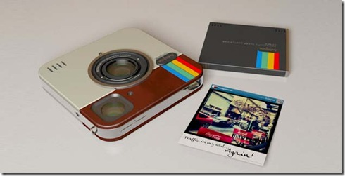 feeldesain-Instagram-Socialmatic-Camera