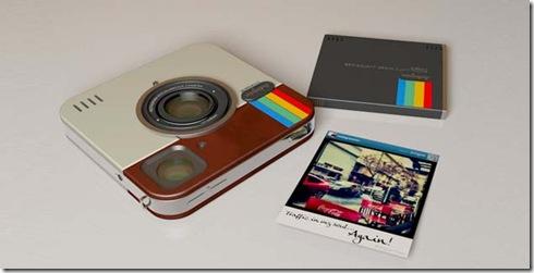 feeldesain-Instagram-Socialmatic-Camera