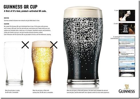 GuinnessQR1
