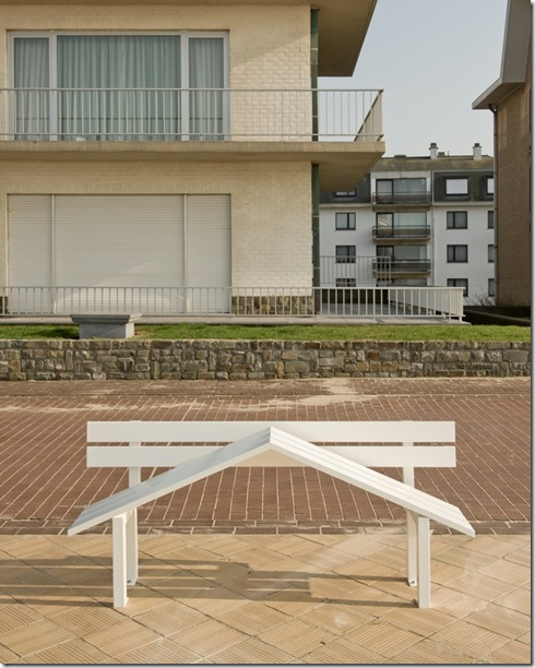 Modified-Social-Benches_002