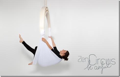 zencircus_1