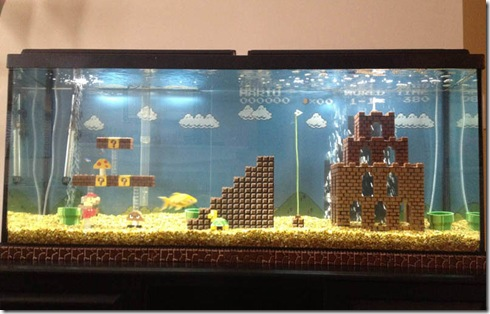 super-mario-fish-tank-aquarium