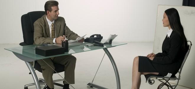 Descubre las claves para realizar una entrevista de trabajo exitosa