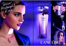 Emma-Watson-for-Lancome-Tresor-Midnight-Rose-Fragrance