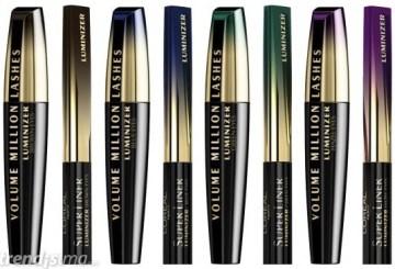 loreal-volume-lashes-luminizer