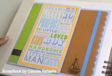 album-fotos-baby-shower-claudia-rafaella