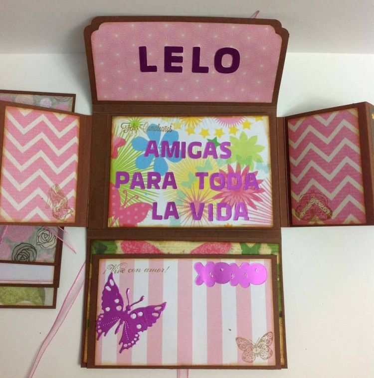 mini-album-scrapbook-amor-aniversario-14