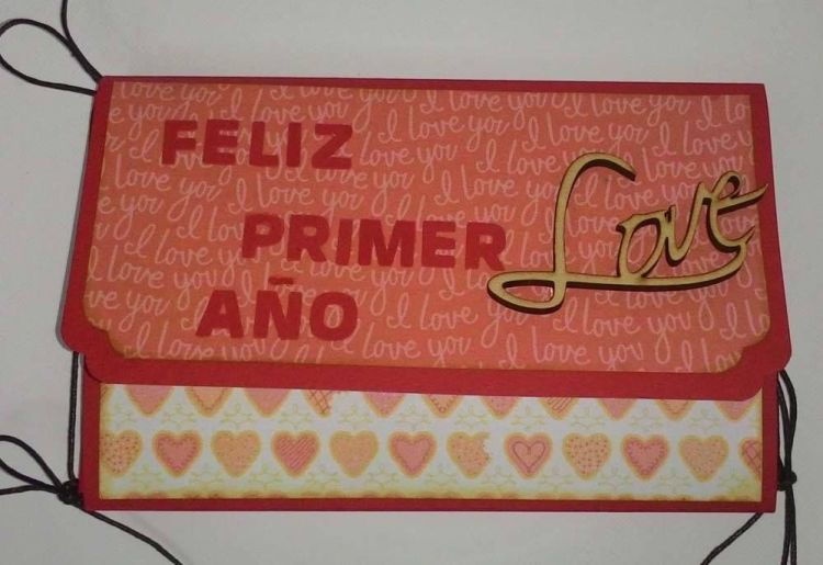 mini-album-scrapbook-amor-aniversario-28