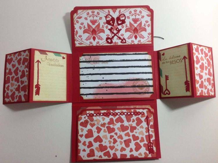 mini-album-scrapbook-amor-aniversario-30