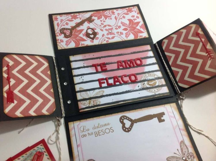 mini-album-scrapbook-amor-aniversario-35