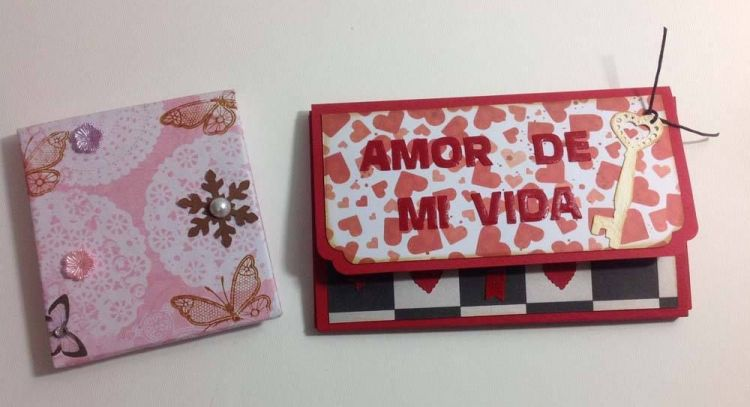 mini-album-scrapbook-amor-aniversario-40