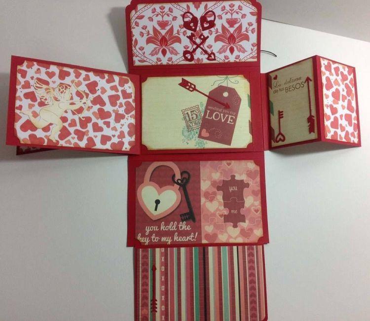 mini-album-scrapbook-amor-aniversario-47