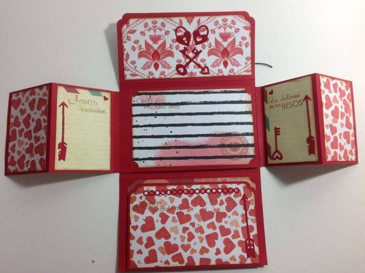 mini-album-scrapbook-amor-aniversario-48