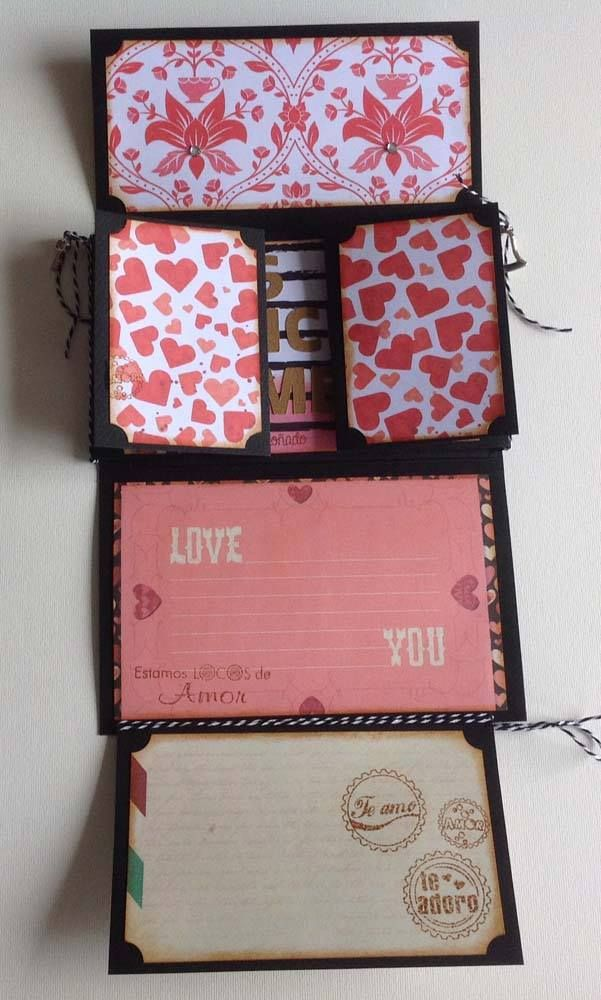 mini-album-scrapbook-amor-aniversario-52