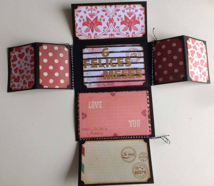 mini-album-scrapbook-amor-aniversario-54