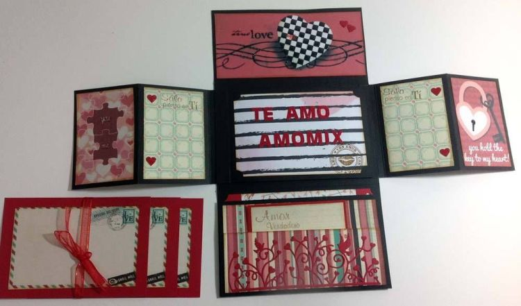 mini-album-scrapbook-amor-aniversario-67