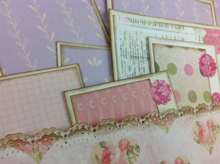 album scrapbook happy birthday (17)