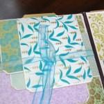 album scrapbook our adventure book pelicula up (9)