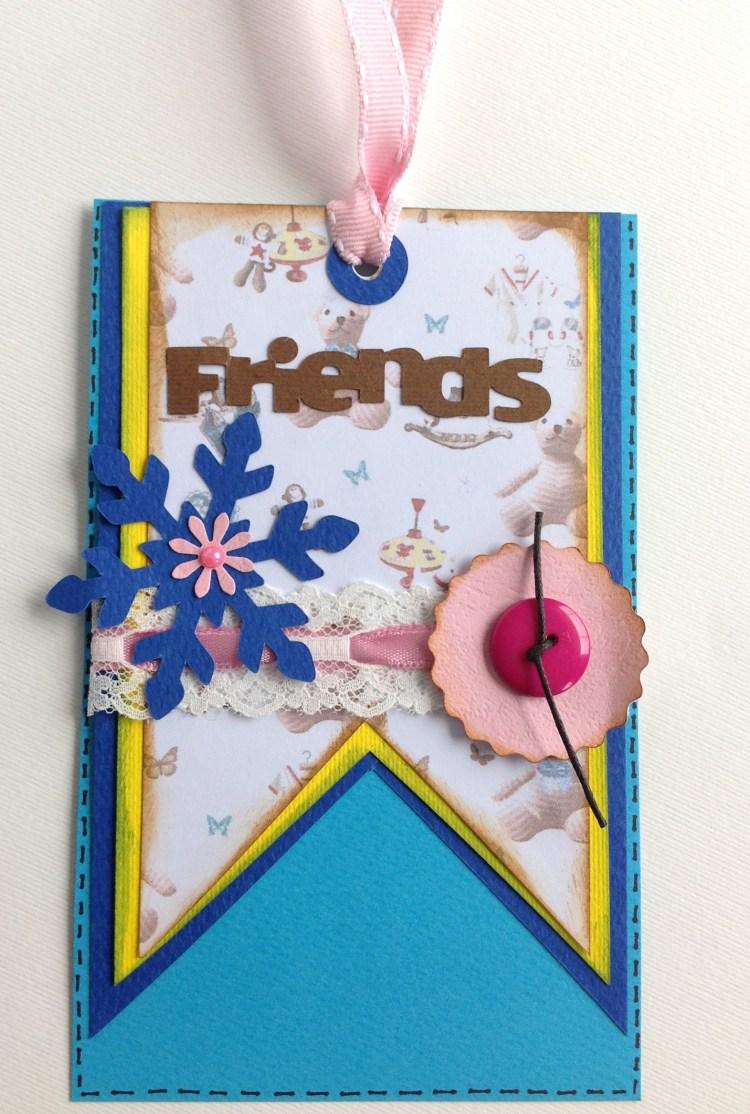 tarjeta de agradecimiento para amigos (5)