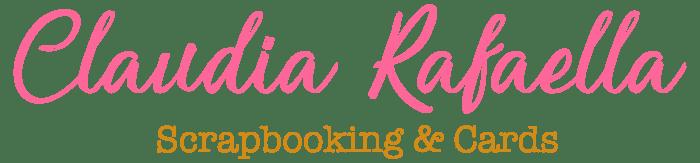 Claudia Rafaella Scrapbook & Cards