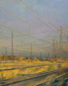 TransitVI_100x80cm_2015