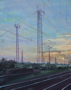 Transmigration_III_50x40cm_2014