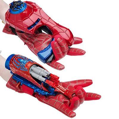 Spidey_hands