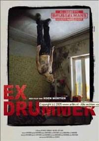 Exdrummer8