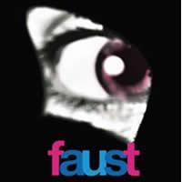 Faust_1