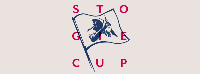 Stogie Cup _ Golfen für einen guten Zweck in Hamburg