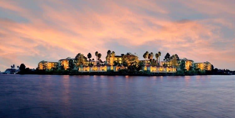 San Diego is one of America's best and most popular family-friendly destinations. Enjoy epic family fun in the sun with a stay at Loews Coronado Bay Resort.