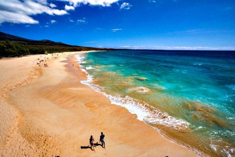 Save money, have more fun and make family travel memories while enjoying a holiday in luxury vacation homes in Maui, Hawaii.