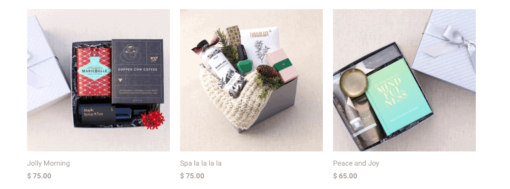 From magazines with a twist to insta-cameras, toys and tech, flying machines & gifts that give back, here's the best crave-worthy gift guide for travelers.