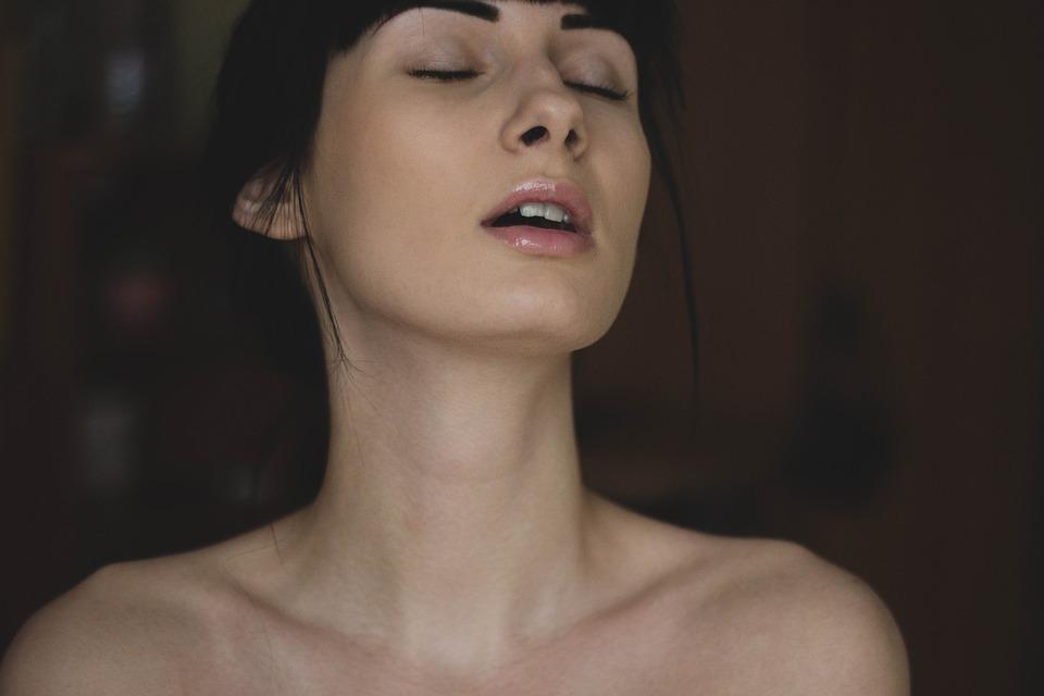Tipp der Woche: Lippenbalsam Honigkuss