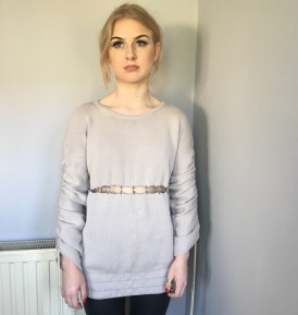 Garment 2