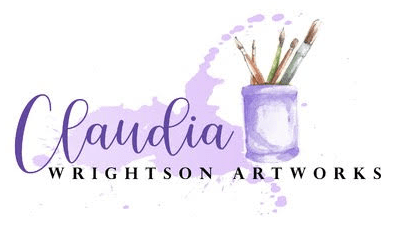 Claudia Wrightson