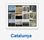 flickr-catalunya