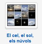 flickr-cel