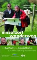 Einsatzort Wanderweg - Matthias Schümann (3/5) 117 Seiten