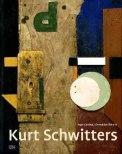 Kurt Schwitters - Roger Cardinal, Gwendolen Webster (3/5) 160 Seiten