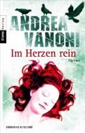 Im Herzen rein - Andrea Vanoni (4/5) 512 Seiten