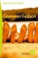 Sommerlieben - Patricia Schröder (2/5) 157 Seiten
