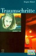 Traumschritte - Brigitte Blobel (2/5) 215 Seiten